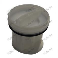 Filtru scame, pentru masina de spalat Bosch/Siemens, 00605011 - 327372