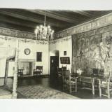 Carte postala - ilustrata - CRACOVIA - POLONIA - necirculata 1950-1970 - 2+1 gratis toate produsele la pret fix - RBK4793, Europa, Fotografie