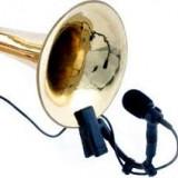 Microfon saxofon Electrovoice EV RE920TX