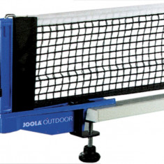 Fileu tenis de masa Joola Outdoor
