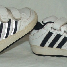 Adidasi copii ADIDAS - nr 19