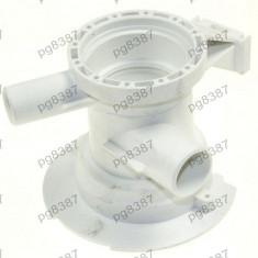 Filtru pompa Whirlpool, 481248058089-327390