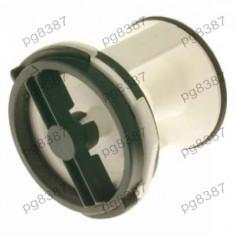 Capac filtru pompa Whirlpool, 481936078363-327389