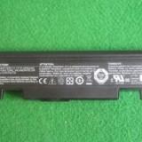 Baterie Acumulator PACKARD BELL EASYNOTE SJ51 BATTERY - DPK-MTXXXSY4