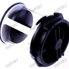 Filtru pompa Whirlpool, 53X60mm, 481948058106-327388