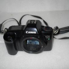 CANON EOS 1000 N BODY - Aparat Foto cu Film Canon