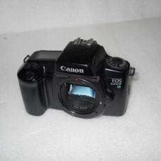 CANON EOS 1000F N, BODY - Aparat Foto cu Film Canon