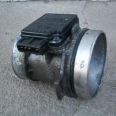 Debitmetru Ford Escort 1.8 TD. - Debitmetru auto, ESCORT VII (GAL, AAL, ABL) - [1995 - 1998]