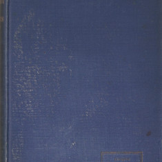 JASZI OSZKAR - MUVESZET ES ERKOLCS / ARTA SI MORALA { BUDAPEST, 1904, 379 p.}