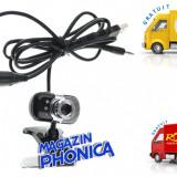 Web Cam Armedia 8 Mega Pixeli