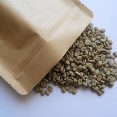 Cafea Verde Single Origin Pentru Slabit 500g.