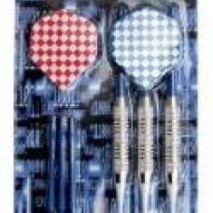 Set sageti pentru darts electronic - Set Darts