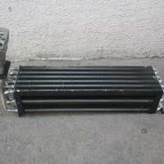 Calorifer clima Ford Escort - Radiator aer conditionat, ESCORT VII (GAL, AAL, ABL) - [1995 - 1998]