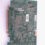 Placa video Leadtek WinFast PX8600 GT TDH 256MB 128-bit - Placa video PC Leadtek, PCI Express, 512 MB, nVidia