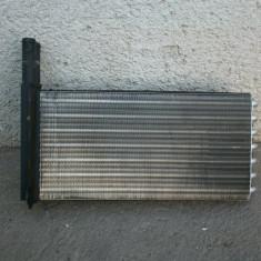 Calorifer caldura Ford Escort - Radiator aer conditionat, ESCORT VII (GAL, AAL, ABL) - [1995 - 1998]