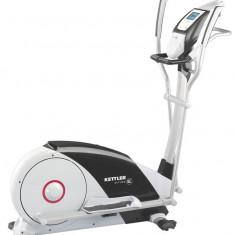 Bicicleta Kettler ELIPTICA - Crosstrainer - Satura E - NOU NEFOLOSIT - Bicicleta fitness Kettler, Bicicleta eliptica