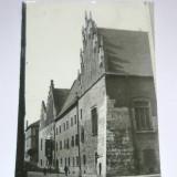 Carte postala - ilustrata - ARTA - CRACOVIA - POLONIA - circulata 1964 - 2+1 gratis toate produsele la pret fix - RBK4821, Europa, Fotografie