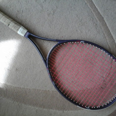 RACHETA HEAD 660 COMP MASTER mar 4, 5 - Racheta tenis de camp