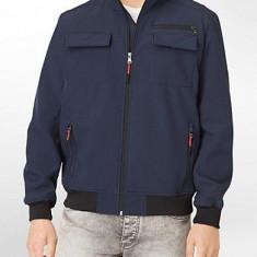 Geaca Calvin Klein - barbati M, L -100% AUTENTIC - Geaca barbati