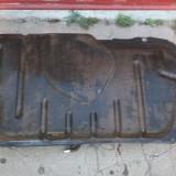Rezervor Ford Escort