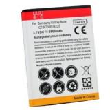 BATERIE SAMSUNG GALAXY NOTE  GT-N7000