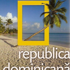 REPUBLICA DOMINICANA - Revista culturale