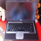 Laptop Dell Latitude D630, Diagonala ecran: 14