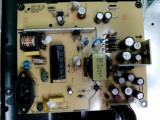 Sursa TV LED VD2014 Power Board 491A00811400R