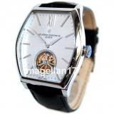 Vacheron Constantin Malte Automatic Silver Case ! ! ! Calitate Premium !