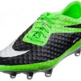 New Model!!! Ghete Fotbal NIKE Hyper Venom 2014 - Ronaldo / Neymar - Cel mai IEFTIN = 349 RON