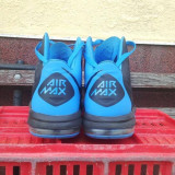 Bascheti Nike