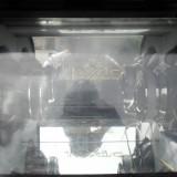 SUBWOOFER TOXIC +amplificator CORONADO + CONDENSATOR