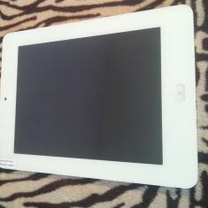 Tableta allview alldro 2 speed duo white 8 GB