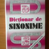 e2 Gh. Bulgar - Dictionar de sinonime - editie imbogatita si revizuita