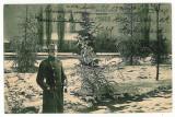 777 - Hunedoara, ORASTIE - old postcard - used - 1907, Circulata, Printata
