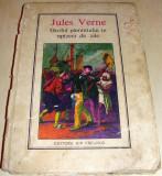Ocolul pamantului in optzeci de zile - Jules Verne / nr. 2