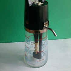 Shaker Retro Forda Drinko