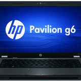 "Hp Probook 4520s, Procesor Intel Core i3-M370 2, 4GHZ, 4GB DDR3, HDD 500GB, Video Ati Mobility Radeon HD 5470M 512mb Dedicat, Display 15, 6"" - Laptop HP, Windows 7"