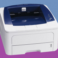Resoftare Xerox 3250 / 3250D / 3250N / 3250ND resetare fix firmware reset chip