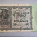 50.000 MARCI 1922