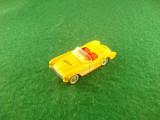 masinuta cabriolet Made in China
