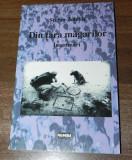 STEFAN ZELETIN - IN TARA MAGARILOR. INSEMNARI, Alta editura