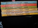 Torente(6volume)-Marie Anne Desmarest