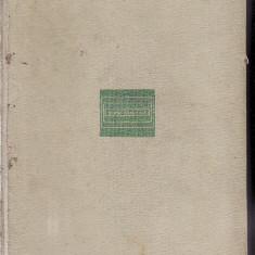 Scheme de televizoare magnetofoane,picupuri ,vol.I - II , 22b
