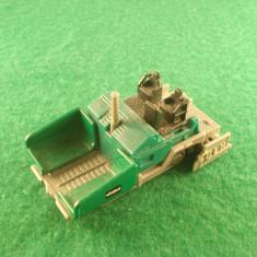 Siku 1333 Made in Germany - Macheta auto Siku, 1:87
