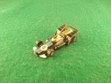 Corgi Juniors FORMULA 5000 RACING CAR Made in  GT. Britain
