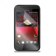 Folie transparenta HTC DESIRE 200