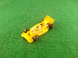 Corgi Juniors FORMULA 1 RACER Made in  GT. Britain, Academy