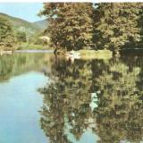 AMP4006 Baile Moneasa, lac, RPR
