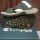 Papuci, slapi Champion mas. 37 Originali